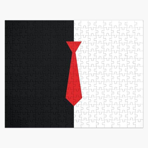 urjigsaw puzzle 252 piece flatlaysquare product600x600 bgf8f8f8 10 - Ranboo Store