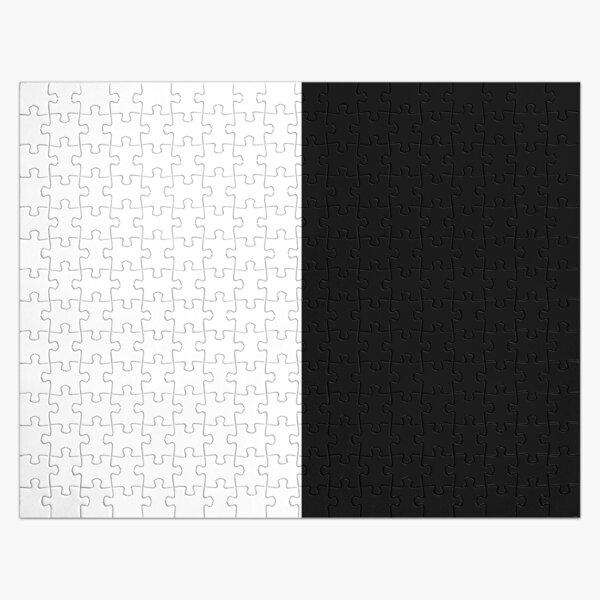 urjigsaw puzzle 252 piece flatlaysquare product600x600 bgf8f8f8 13 - Ranboo Store