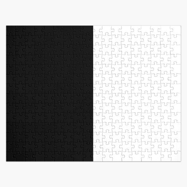 urjigsaw puzzle 252 piece flatlaysquare product600x600 bgf8f8f8 14 - Ranboo Store
