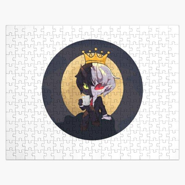 urjigsaw puzzle 252 piece flatlaysquare product600x600 bgf8f8f8 16 - Ranboo Store