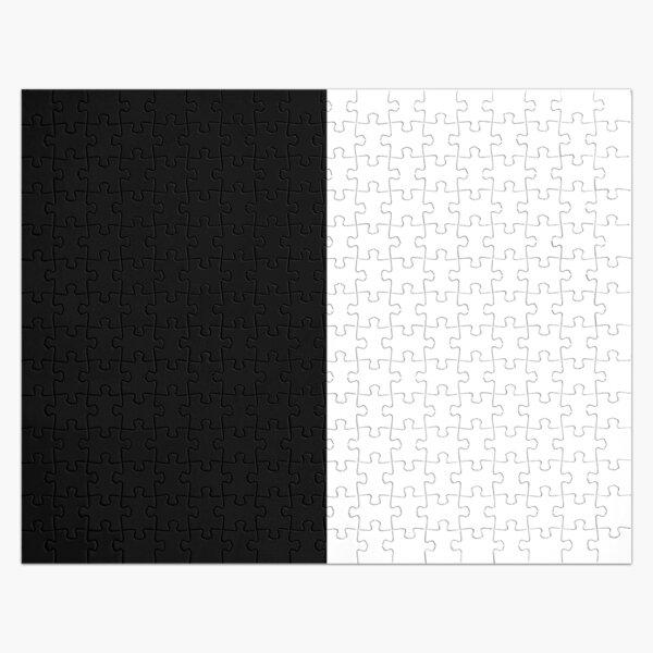 urjigsaw puzzle 252 piece flatlaysquare product600x600 bgf8f8f8 19 - Ranboo Store