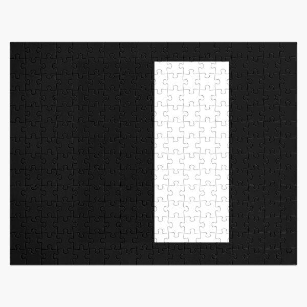 urjigsaw puzzle 252 piece flatlaysquare product600x600 bgf8f8f8 21 - Ranboo Store