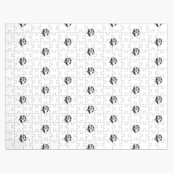 urjigsaw puzzle 252 piece flatlaysquare product600x600 bgf8f8f8 23 - Ranboo Store