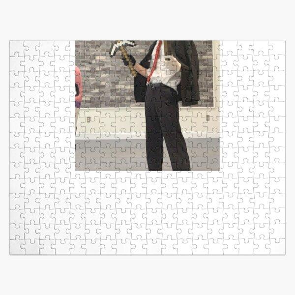 urjigsaw puzzle 252 piece flatlaysquare product600x600 bgf8f8f8 4 - Ranboo Store