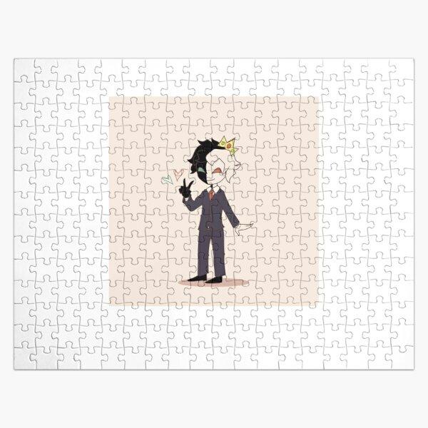 urjigsaw puzzle 252 piece flatlaysquare product600x600 bgf8f8f8 6 - Ranboo Store